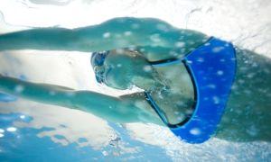 Что входит в тренировки по плаванию?