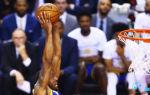 Какие особенности баскетбольного мяча?