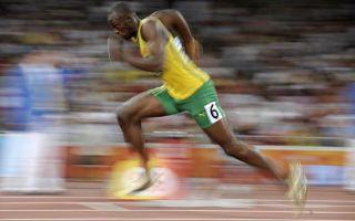 Как улучшить бег на 100 метров?