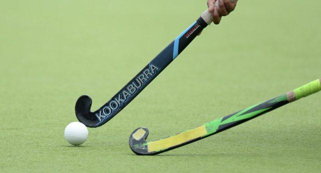 Хоккей на траве: правила игры, мяч, сколько длится матч, ворота, время тайма, экипировка, форма для команды