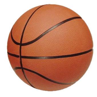 Баскетбол на Олимпийских играх: в каком году включили в программу Олимпиады, входит ли сейчас, победители за всю историю спорта