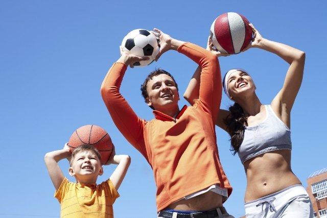 Баскетбол для начинающих: тренировки, уроки, упражнения, основы для взрослых, как играть