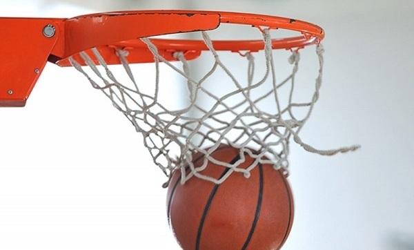 Как сделать баскетбольное кольцо своими руками в домашних условиях, изготовление щита для баскетбола