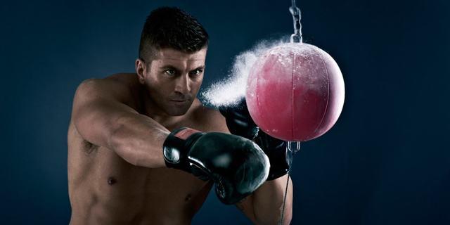Дзюдо: правила новые, разряд, чистая победа, высшая оценка, весовые категории, КМС по борьбе, как получить мастера спорта, очки