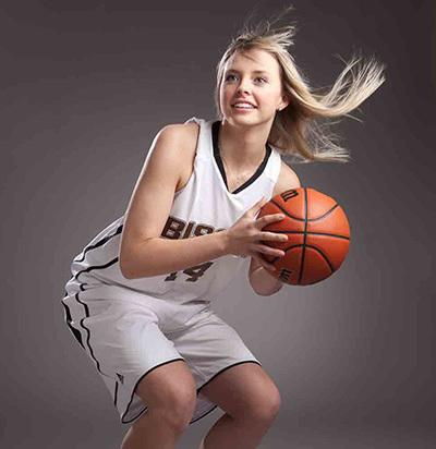 Размеры баскетбольного мяча: стандартные и большие номера и диаметры 3, 5, 6, 7 по возрасту для мужчин и детей, играют в баскетбол