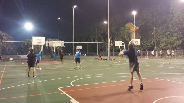 Баскетбольная площадка: размеры, разметка зала, какие бывают схемы поля для игры в баскетбол