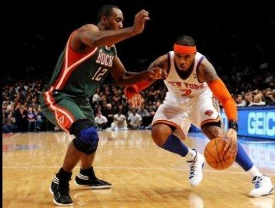 Финты в баскетболе: обучение, обманные движения, трюки с баскетбольным мячом, как научиться лучшим, обводки что это такое