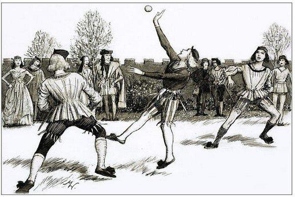 Гандбол: что это такое, игра в России, мини версия, в бассейне, история такого вида спорта, характеристики гандболистов