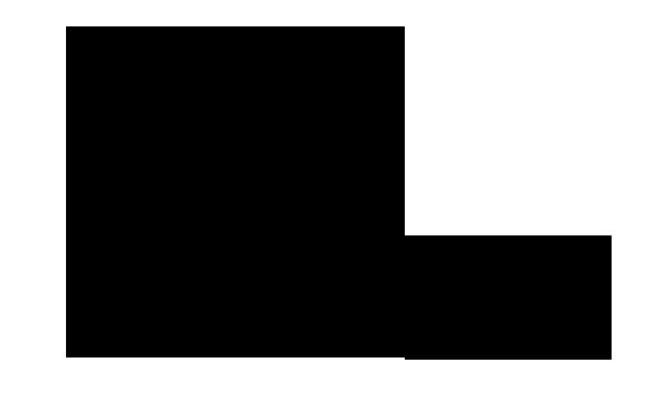 Водное поло: что это такое, история развития, логотип молодежной спортивной игры с мужчинами, какой вид спорта послужил прототипом