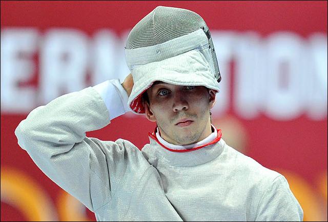 Фехтование России: сборная по этому виду спорта в стране среди мужчин и женщин