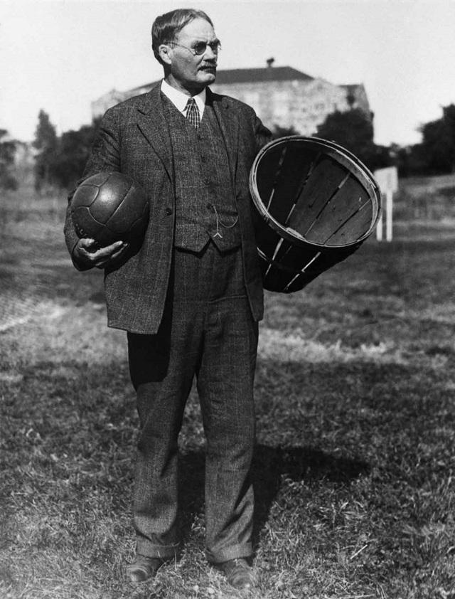 История баскетбола краткая: возникновение, создание, развитие, когда появился, в каком году изобретение, кто и где придумал игру