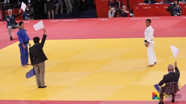 Дзюдо: международная федерация, что это такое, боевой вид спорта, принципы, хуже или лучше вольной борьбы, суть искусства