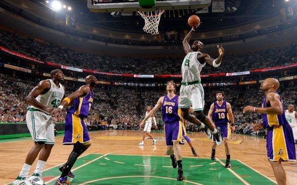 Баскетбол: что означает это слово, определение, вся информация про этот вид спорта, как правильно играть, фото игры, картинки