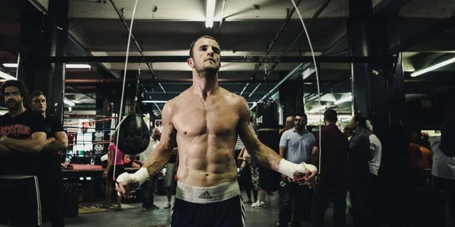 Круговая тренировка боксеров: принципы построения в боксе у спортсменов для поединка, упражнения по программе