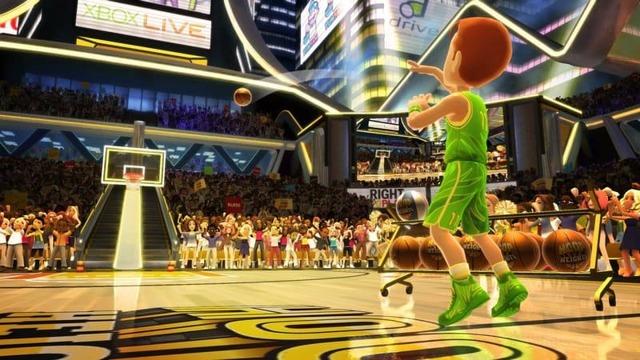 Рост вбаскетболе: какой нужен рост для баскетбола, средний у таких игроков в школьной мужской сборной должен быть 175
