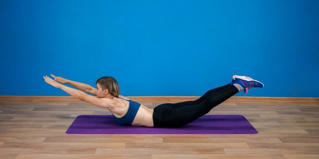 Кардио разминка перед тренировкой: подготовка организма к кардиотренировке и силовым упражнениям