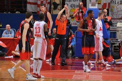 Как играть в баскетбол лучше: основы техники игры, основные правила, с какого технического приема начинается, методика обучения
