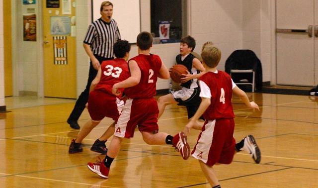 Польза баскетбола: чем полезен для здоровья, воздействие игры на организм человека, развитие ловкости на занятиях, что развивает